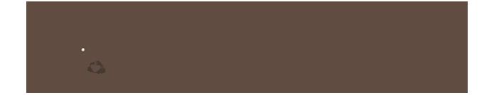 Simba Coffeeオンラインショップ