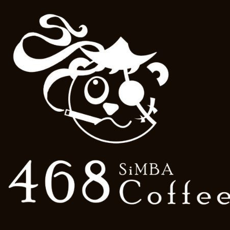 468_SiMBA_Coffee
